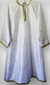 Altar Boy robe