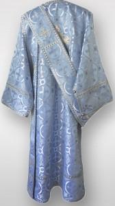 Deacon Orthodox Vestments