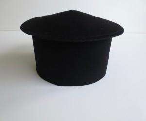 Kalimmauxi Hat