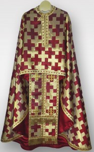 Priest Vestments2 (1)