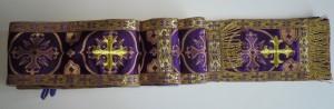 Purple Orrarion Dn