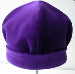 PurplecrDSCN0499