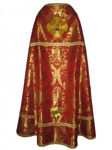 Russian Vestments2