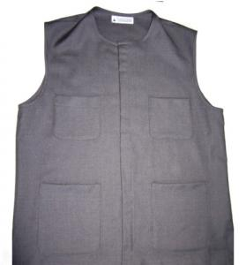 Vest32